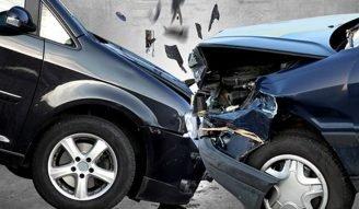 Tüm Trafik Kazalarında Maddi ve Manevi Tazminat İmkanları